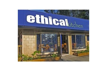 Ethical Kitchen