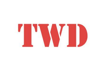 Toronto Website Designs