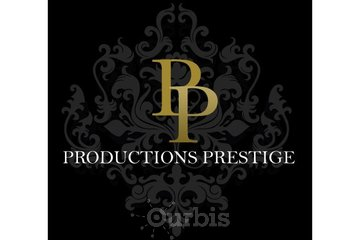 Productions Prestige