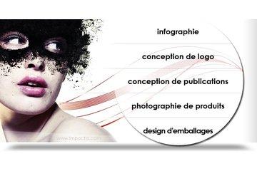 Impact XS Design