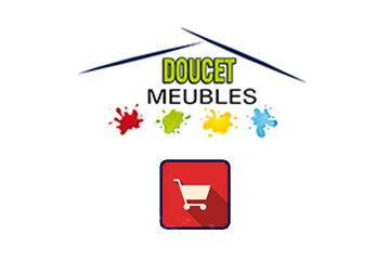 Doucet Meubles