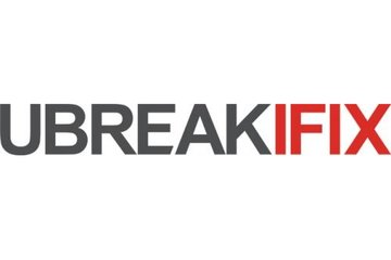 uBreakiFix - Regina North