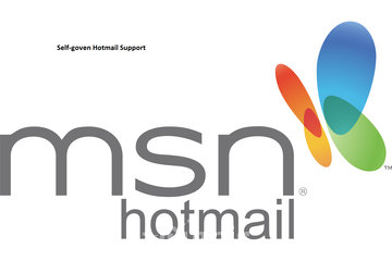 Hotmail Technical Support Number Canada +1-855-687-3777