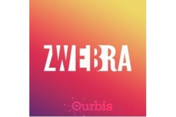 Zwebra Web Studio Inc.