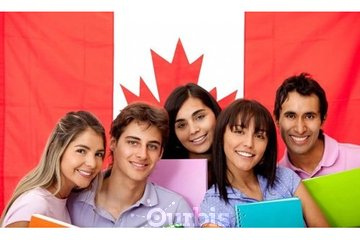 Next World Canada Immigration