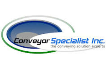 Conveyor Specialist Inc.