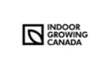 Indoor Growing Canada