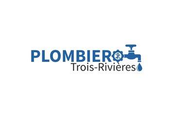 Plombier Trois-Rivières