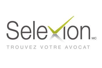 Selexion Informatique Juridique Inc.