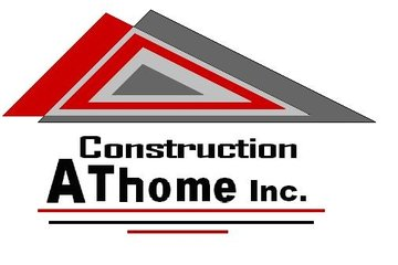 Construction Athome Inc.