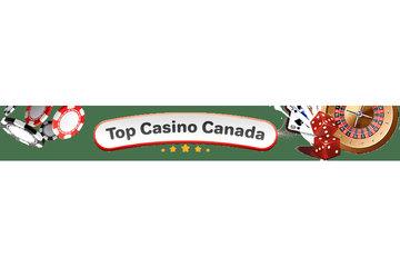 Top Casino Canada