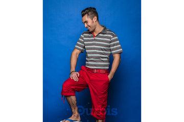 Boutique vêtements pour homme Vincent d'Amerique Beauport à Beauport