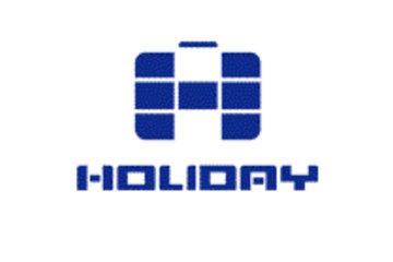 Groupe Holiday Inc