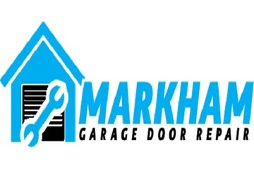 Markham Garage Door Repair