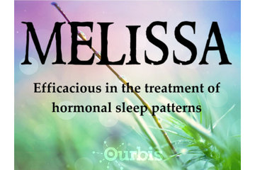 Very Shari in Kingston: AROMA THERAPY AND HOLISTIC BATH SALTS MELISSA