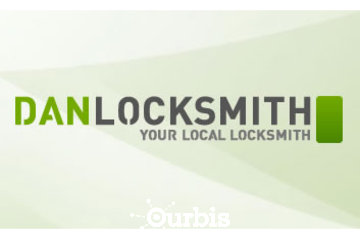 Locksmith Whitby