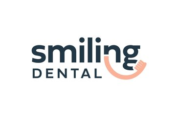 Smiling Dental