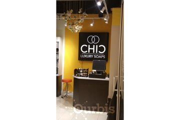 The CHIC Store