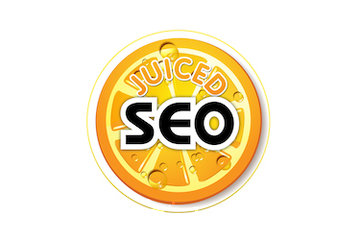 Juiced SEO Agency