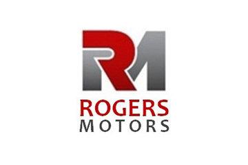 Rogers Motors