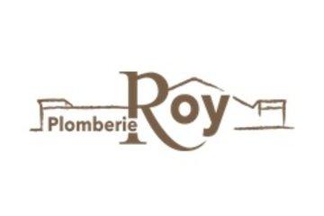 Plomberie Roy Alma Ltée