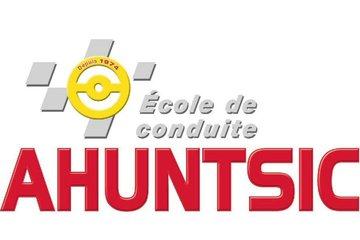 Ecole De Conduite Ahuntsic in Montréal