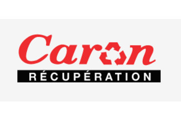 Caron Recuperation in Pintendre