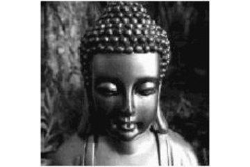 Bodhi Day Spa in Nelson: Healing Bodhi