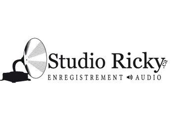 Studio Ricky