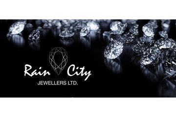 Rain city jewellers