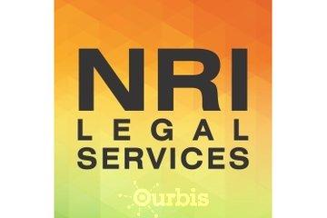 Property Management Services - Nri LEgal Services