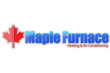 Maple Furnace Service Ltd.