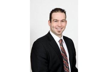 Adam Minier, avocat
