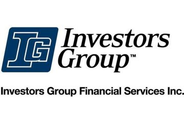Investors Group Financial Services in Waterloo
