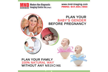 Modern Non Diagnostic Imaging Center Inc. Regd in brampton: Family Planning Brampton