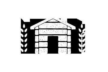 Meubles De Jardin Stéphane à Mascouche: 1
