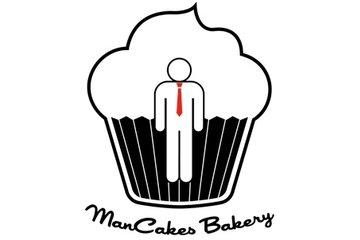ManCakes Bakery