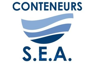 S.E.A. Containers Inc
