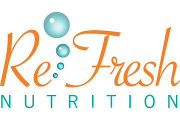 Re:Fresh Nutrition