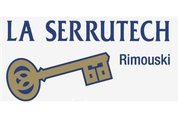 La Serrutech Rimouski