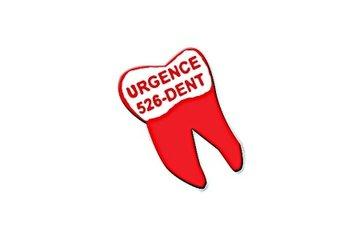 Clinique Dentiste