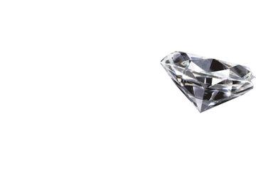 Manufacturier de Bijoux Diamant Exclusif Enr