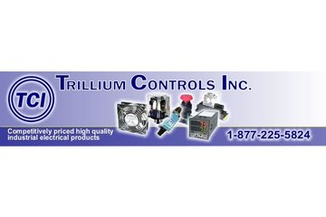 Trillium Controls Inc. in Woodbridge