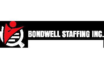 Bondwell Staffing Inc.