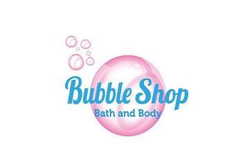 Bubble Shop