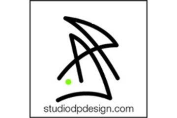 Danielle Plante Design