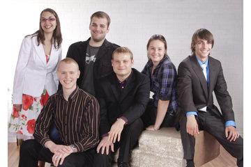 PHPCreation Inc. à Granby: PHPCreation - Consultation Informatique