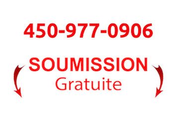 Électriciens Granby in Granby: soumission gratuite