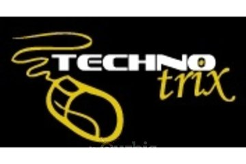 Technotrix Inc
