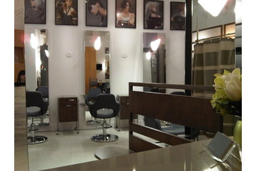 Moods Hair Salon in Vancouver